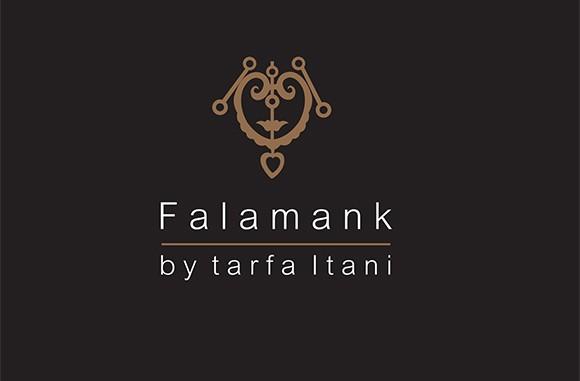 Falamank