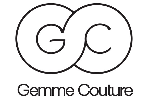 Gemme Couture