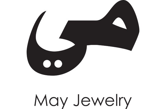 May Jewelry
