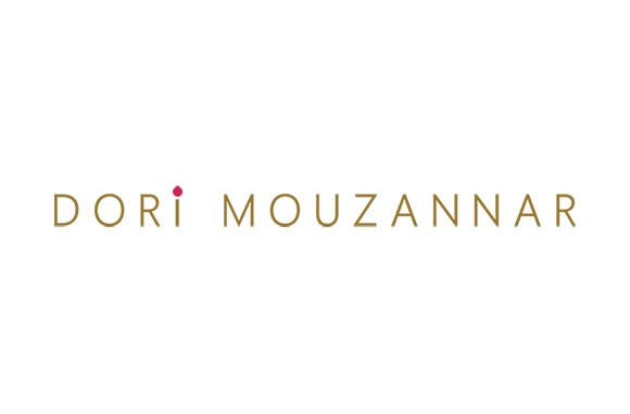 Dori Mouzannar