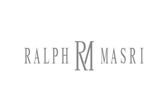 Ralph Masri