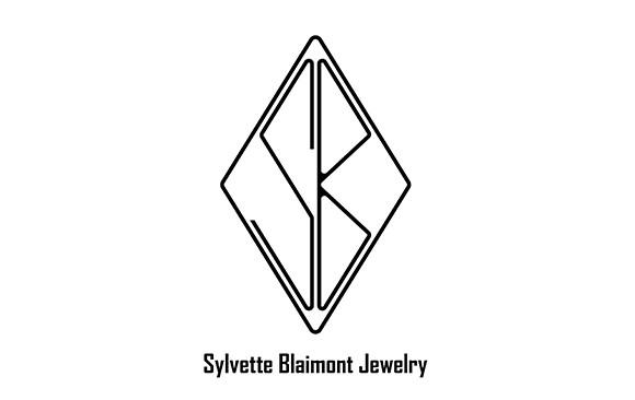 Sylvette Blaimont